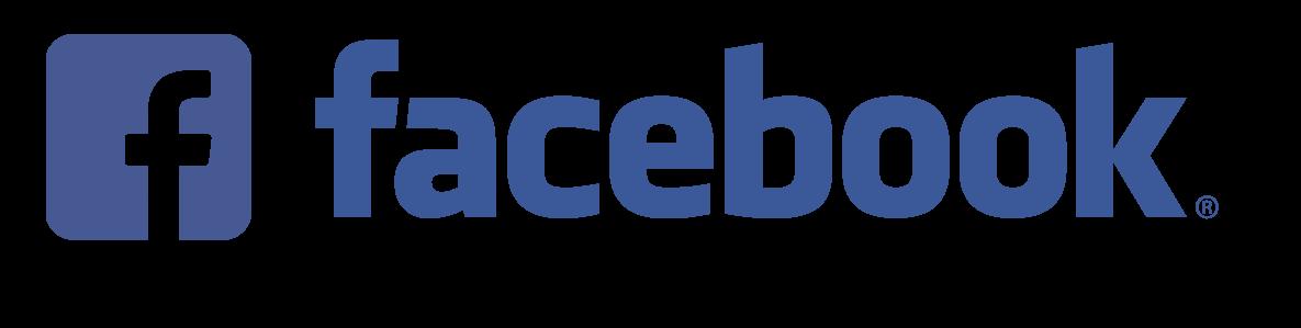 SugarHome Official facebook